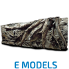 TREES, ROOTS AND ROCKS – E MODELS
